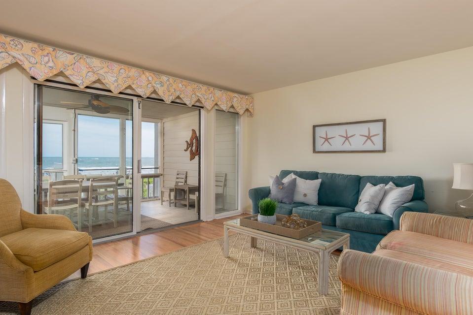Beach Club Villas Homes For Sale - 32 Beach Club Villas, Isle of Palms, SC - 28