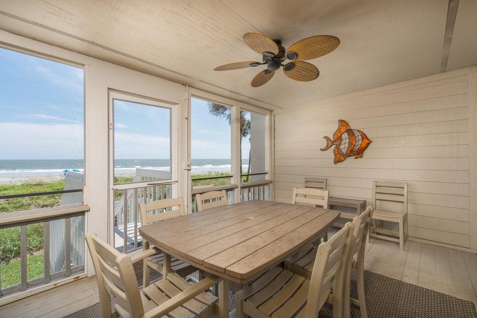 Beach Club Villas Homes For Sale - 32 Beach Club Villas, Isle of Palms, SC - 25