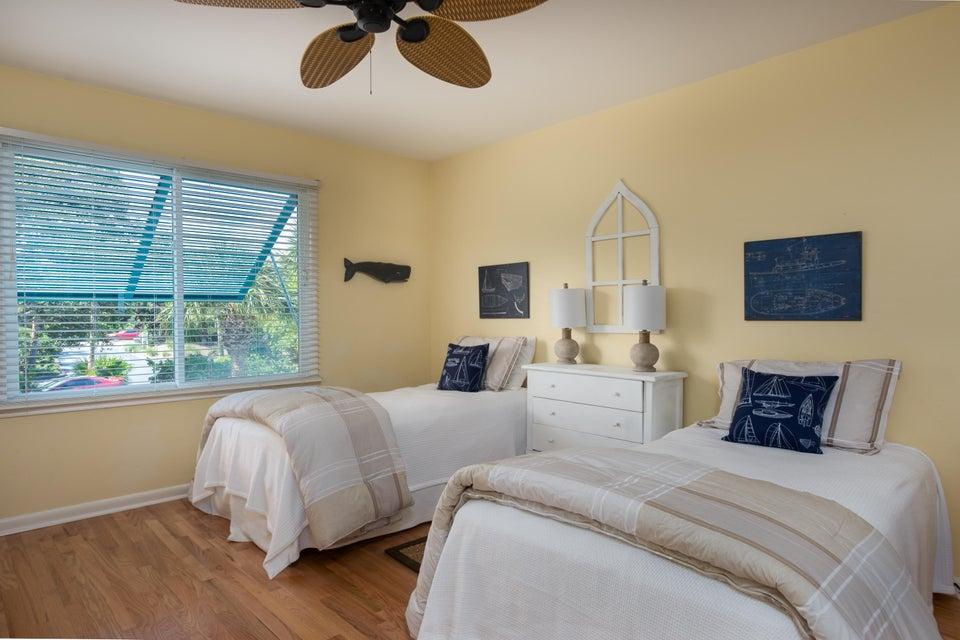 Beach Club Villas Homes For Sale - 32 Beach Club Villas, Isle of Palms, SC - 24