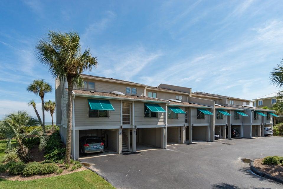 Beach Club Villas Homes For Sale - 32 Beach Club Villas, Isle of Palms, SC - 32