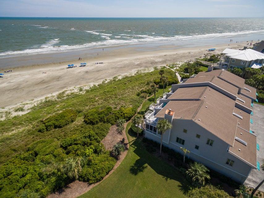 Beach Club Villas Homes For Sale - 32 Beach Club Villas, Isle of Palms, SC - 6
