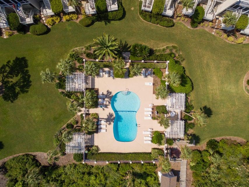 Beach Club Villas Homes For Sale - 32 Beach Club Villas, Isle of Palms, SC - 1