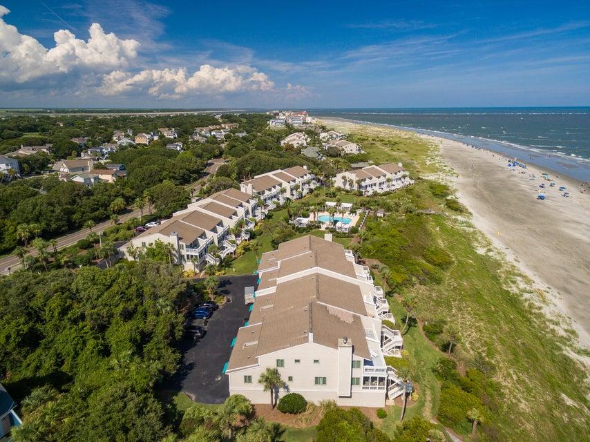 Beach Club Villas Homes For Sale - 32 Beach Club Villas, Isle of Palms, SC - 7
