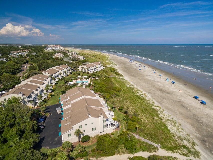 Beach Club Villas Homes For Sale - 32 Beach Club Villas, Isle of Palms, SC - 9