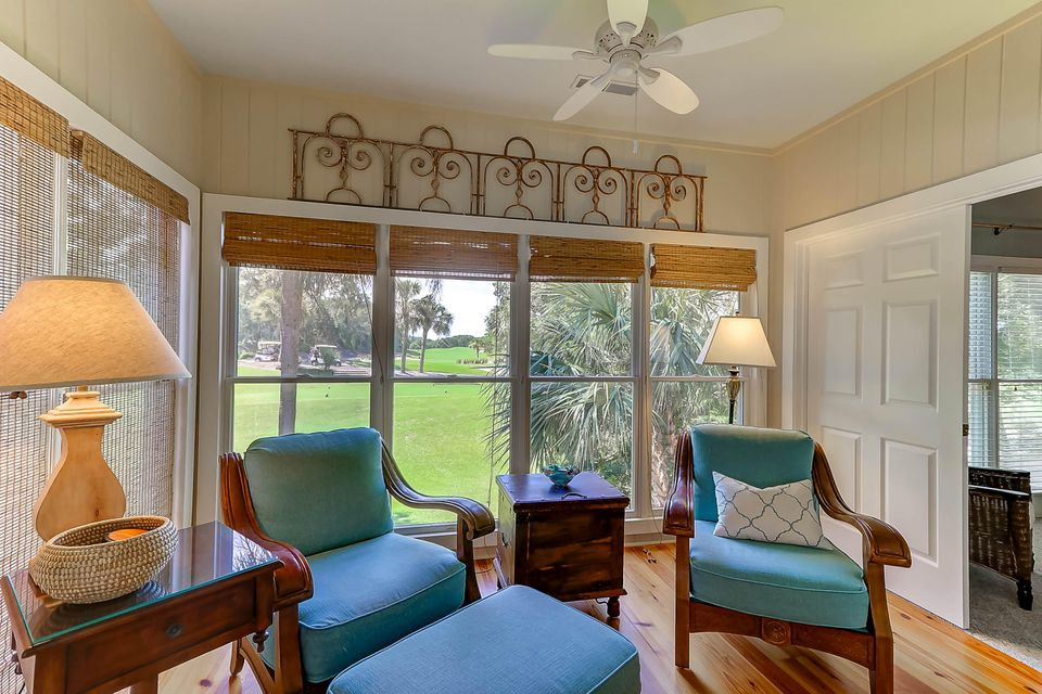 12  Links Clubhouse Isle Of Palms, SC 29451