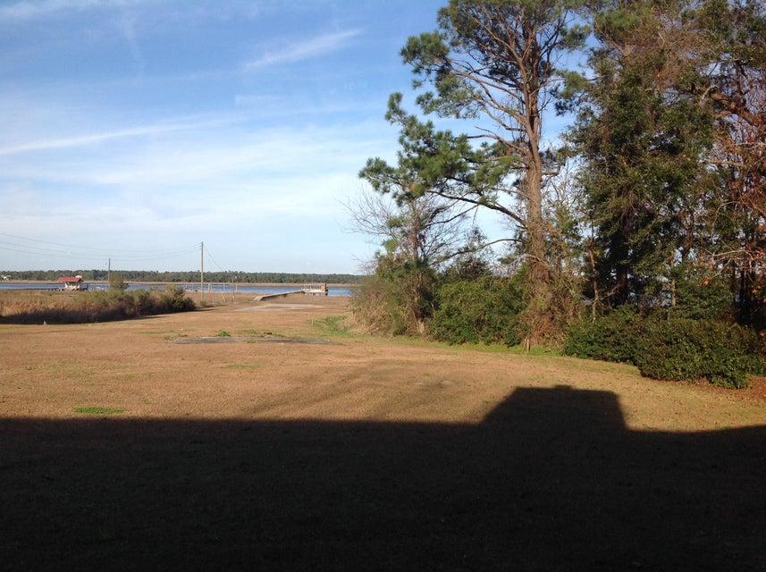 Bay Fruit Homes For Sale - 937 River, Johns Island, SC - 3