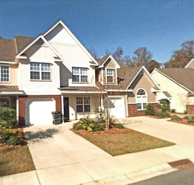 8681  Grassy Oak Trail North Charleston, SC 29420