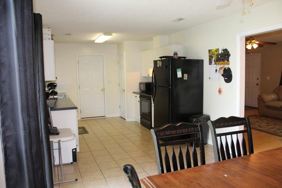 1221  Dyson Drive Moncks Corner, SC 29461