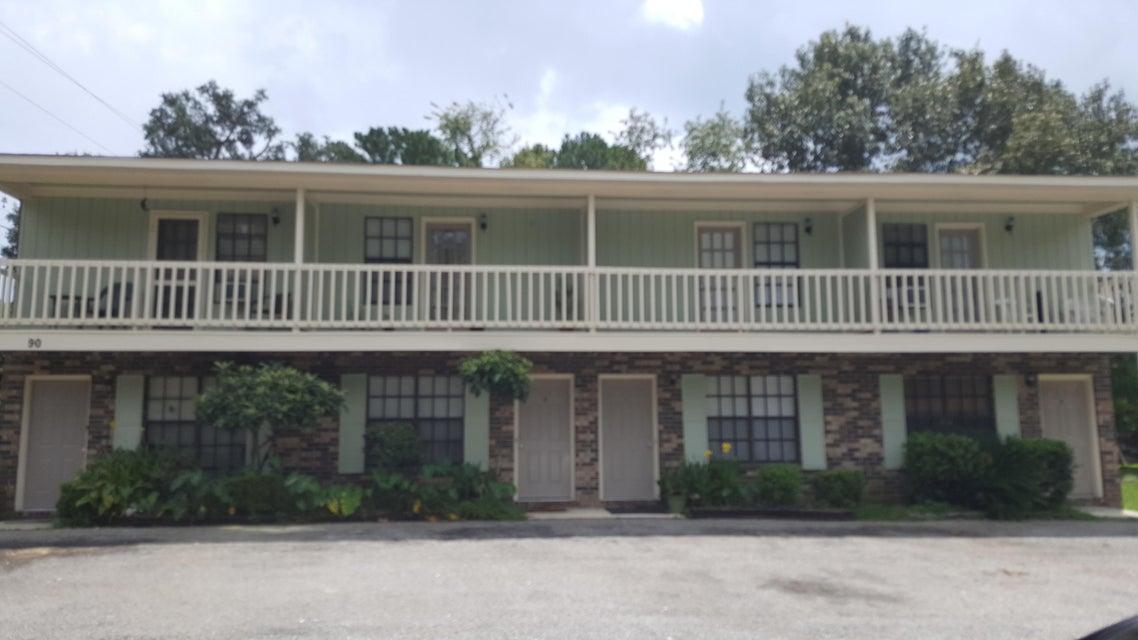 90  Ashley Hall Plantation Road Charleston, SC 29407