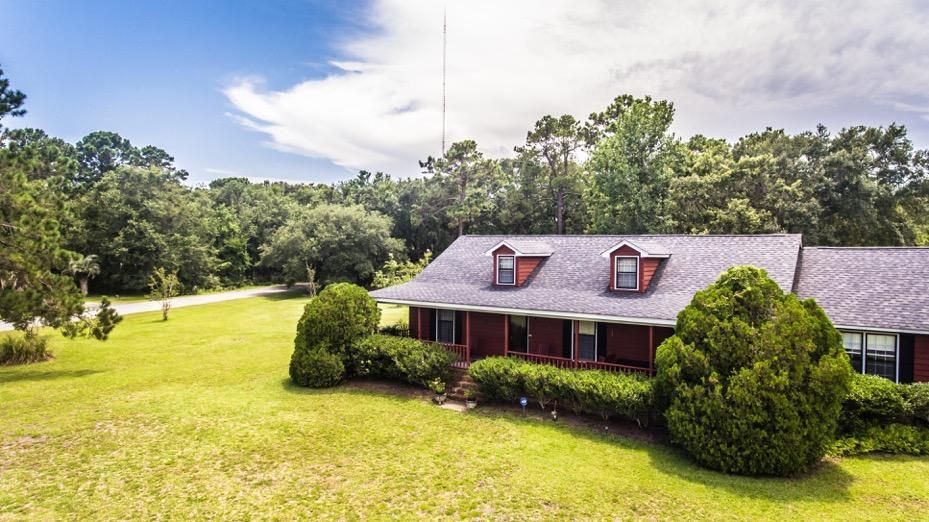 1495  Winton Road Mount Pleasant, SC 29464