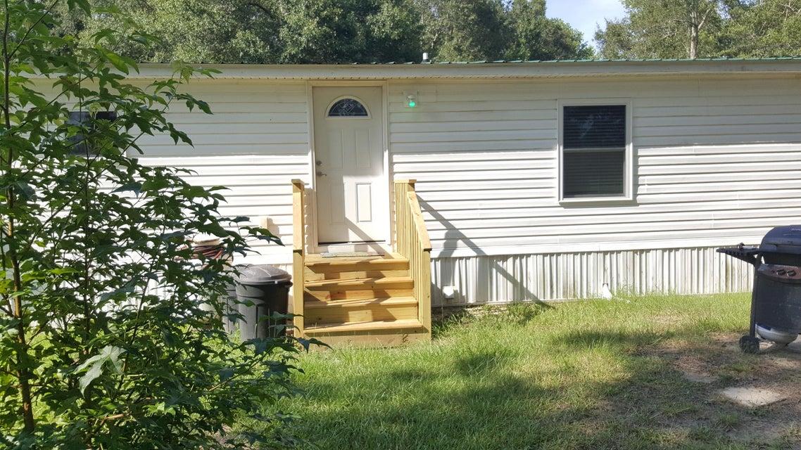 4485  State Road Ridgeville, SC 29472