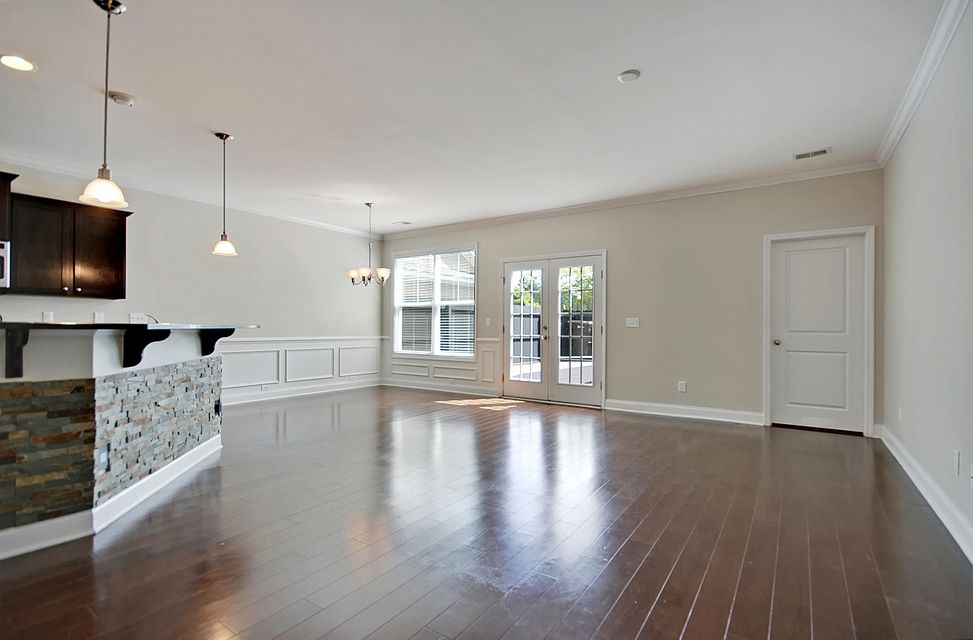 2132  Promenade Court Mount Pleasant, SC 29466