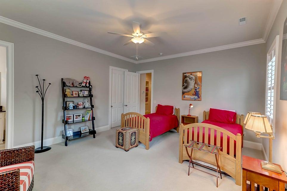508  Island Park Drive Charleston, SC 29492