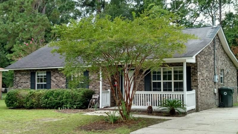 248  High Hill Drive Moncks Corner, SC 29461