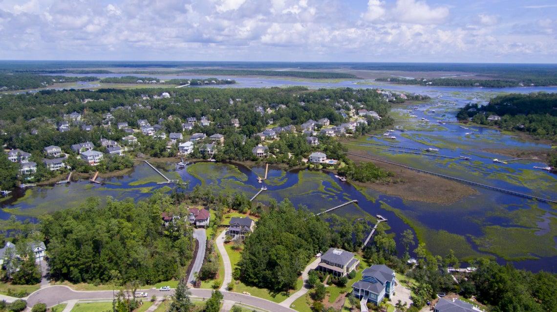 3622  Coastal Crab Road Mount Pleasant, SC 29466