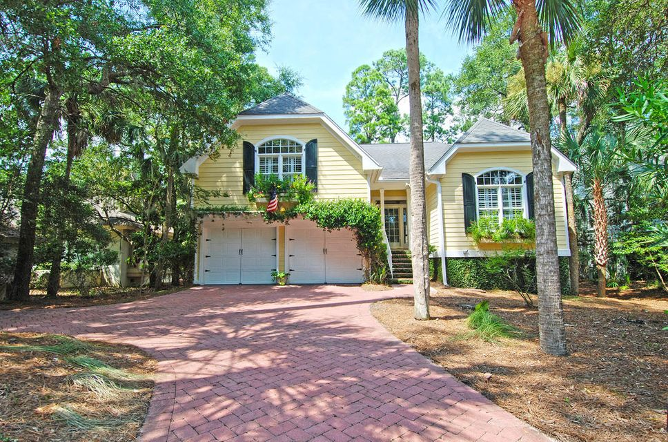2975  Seabrook Island Road Johns Island, SC 29455