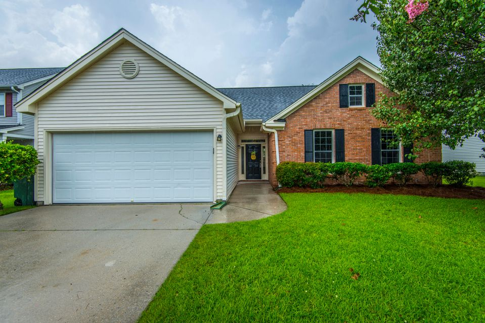 3253  Middleburry Lane Charleston, SC 29414