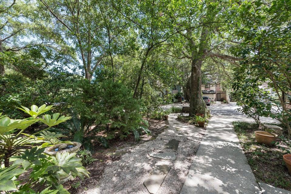 347  Spoonbill Lane Mount Pleasant, SC 29464