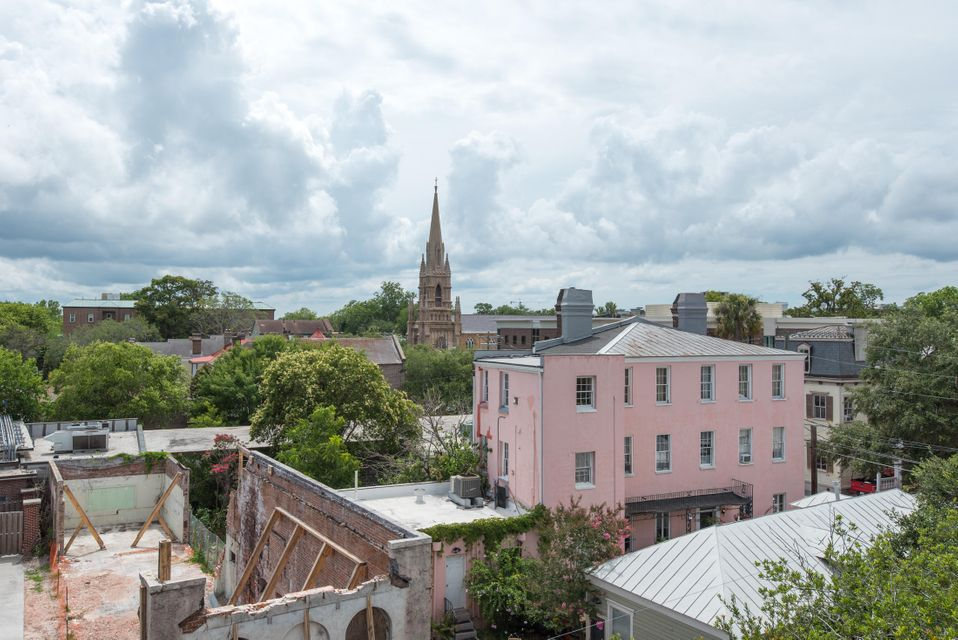 11 1/2  Saint Philip Street Charleston, SC 29424