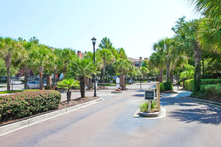 1621  Telfair Way Charleston, SC 29412