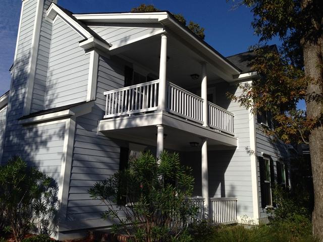 1304  Carol Oaks Drive Mount Pleasant, SC 29466