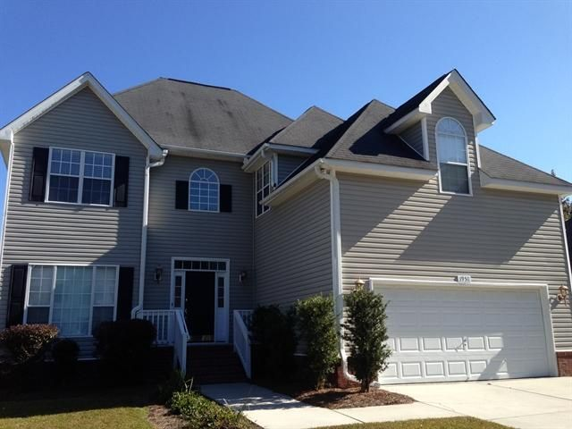 1951 N Smokerise Way Mount Pleasant, SC 29466