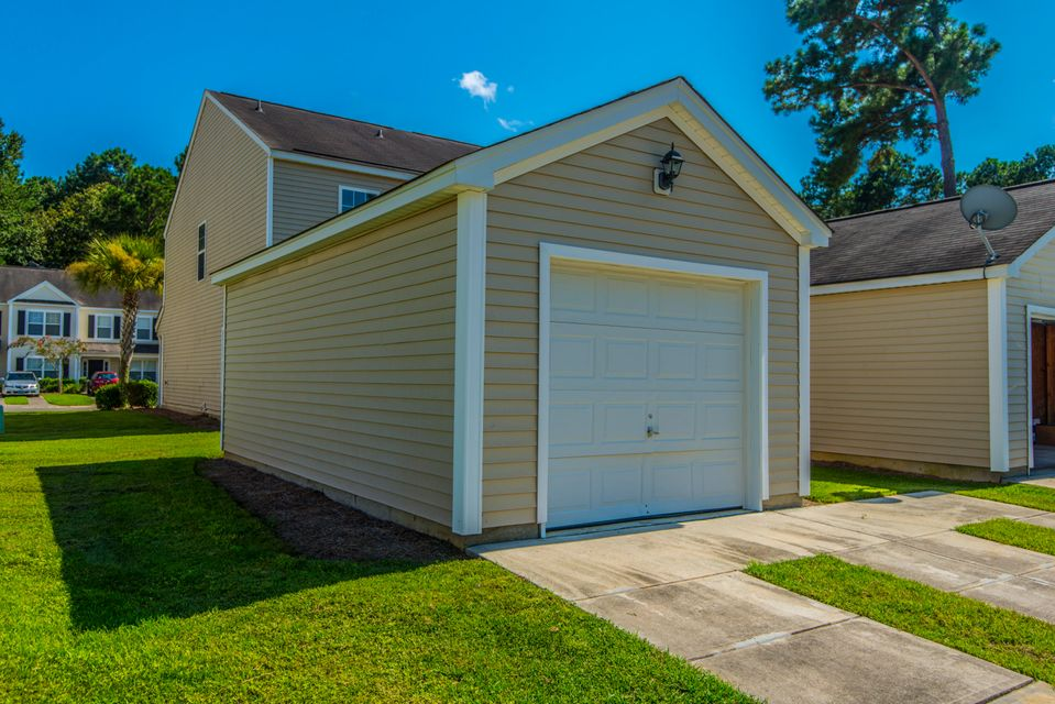 9105  Maple Grove Drive Summerville, SC 29485