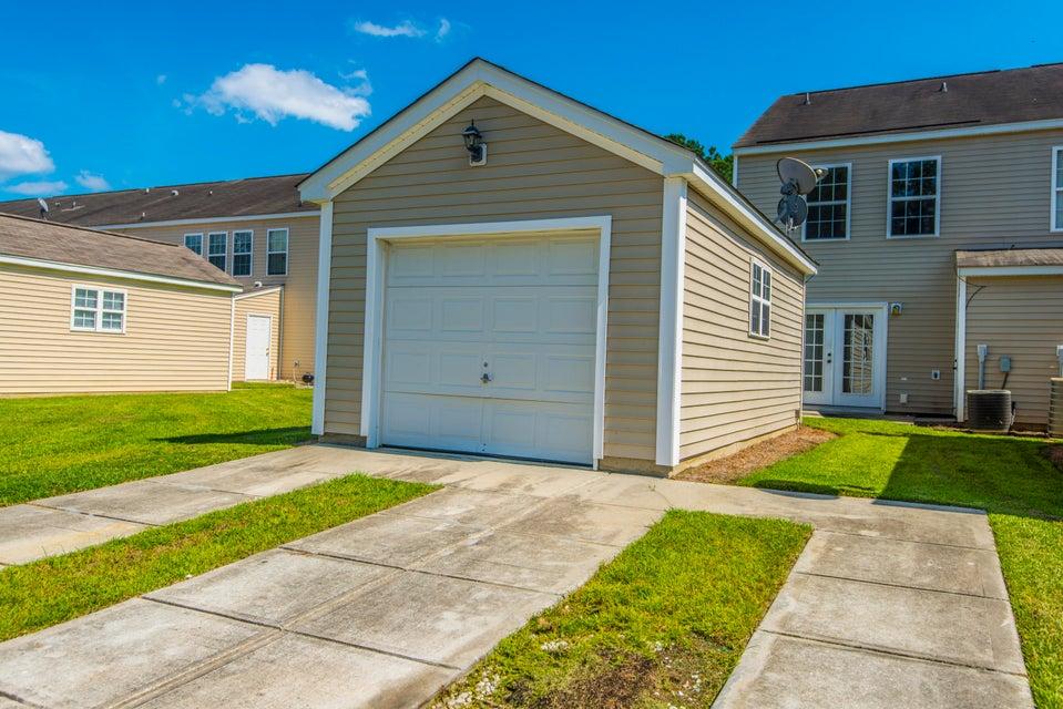 9105  Maple Grove Drive Summerville, SC 29485