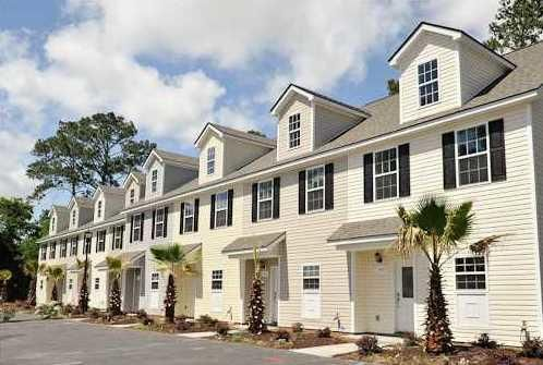 4944,46,48  Date Palm Drive North Charleston, SC 29418
