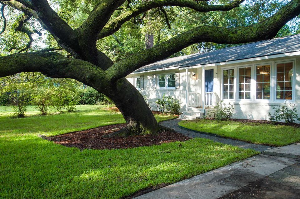 3  Murray Hill Drive Charleston, SC 29407