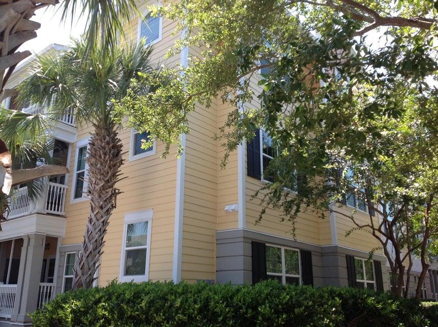 1821  Telfair Way Charleston, SC 29412