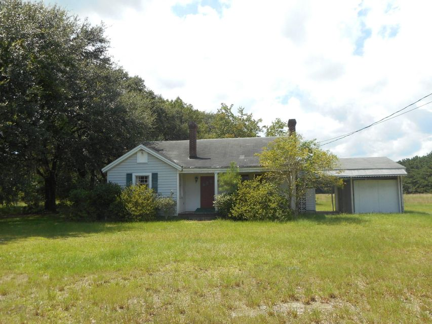 5251  Highway 165 Hollywood, SC 29449