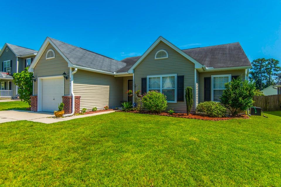 5063  Ballantine Drive Summerville, SC 29485