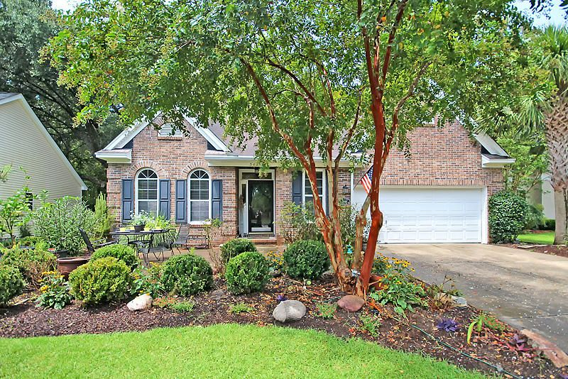 3425  Oxfordshire Lane Mount Pleasant, SC 29466