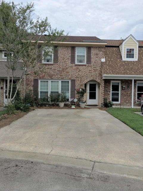 4358  Briarstone Court North Charleston, SC 29418