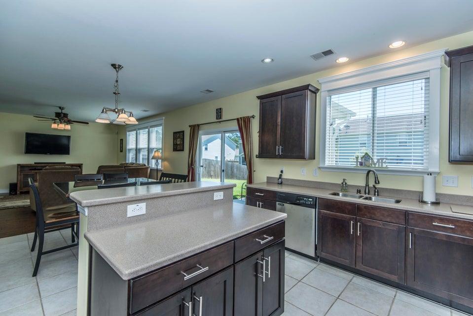 1105  Homework Avenue Ladson, SC 29456