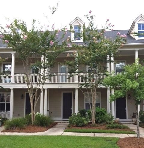 2433  Kings Gate Lane Mount Pleasant, SC 29466