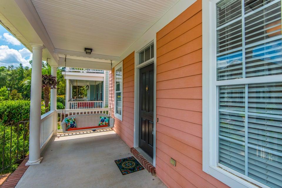 404  Hydrangea Street Summerville, SC 29483
