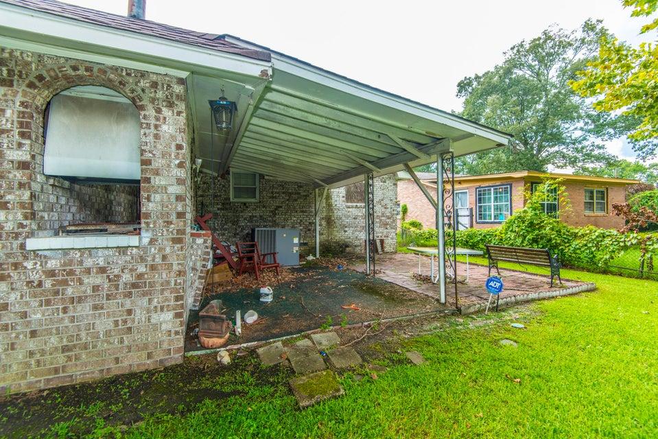 760  Hitching Post Road Charleston, SC 29414