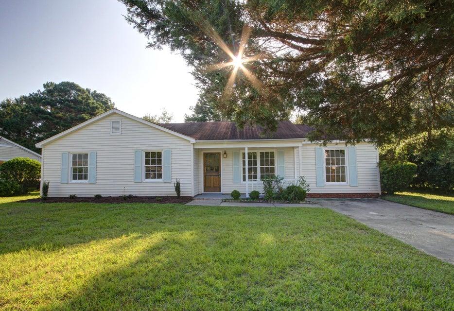 7650  Chippendale Road North Charleston, SC 29420