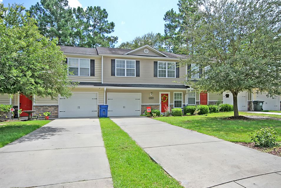 213  Tyner Trail Summerville, SC 29486