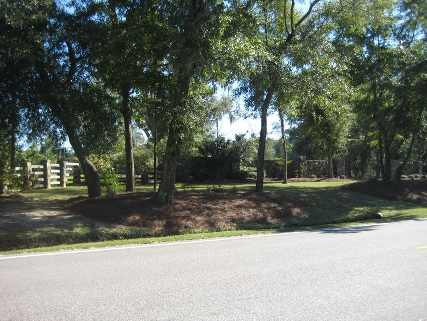 Chisolm Rd Road Johns Island, SC 29455