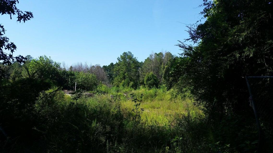 Old Hertz/ashley Phosphate Road North Charleston, SC 29418