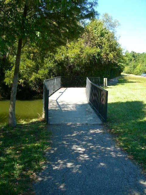 147  Londonderry Road Goose Creek, SC 29445