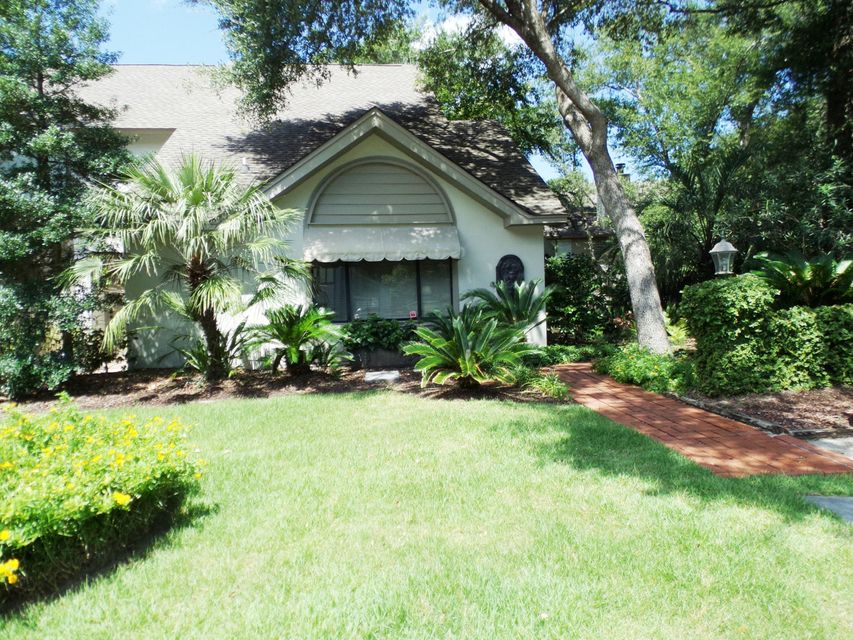 307  Mallard Court Mount Pleasant, SC 29464