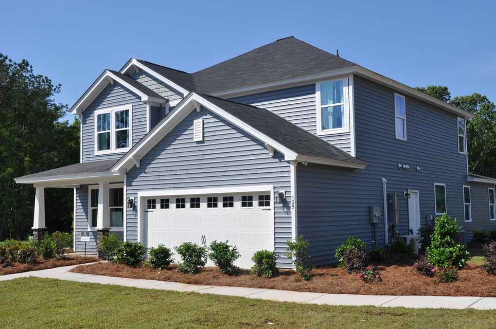 514  Man O War Lane Moncks Corner, SC 29461