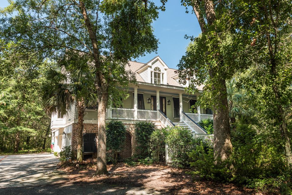 4251  True Blue Court Mount Pleasant, SC 29429