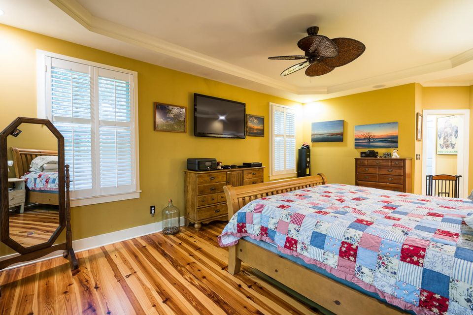 4251  True Blue Court Mount Pleasant, SC 29429