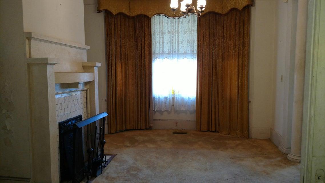 496  Huger Street Charleston, SC 29403