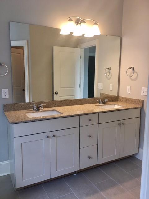 Carolina Park Homes For Sale - 1473 Bourne, Mount Pleasant, SC - 2
